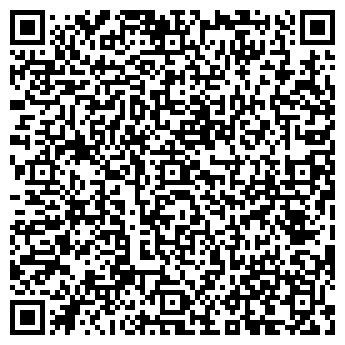 QR-код с контактной информацией организации KWH Pipe, Представительство