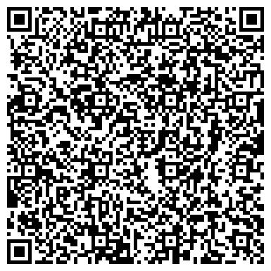 QR-код с контактной информацией организации GroupInteriors Lighthouse (Лайтхауз), ЧП
