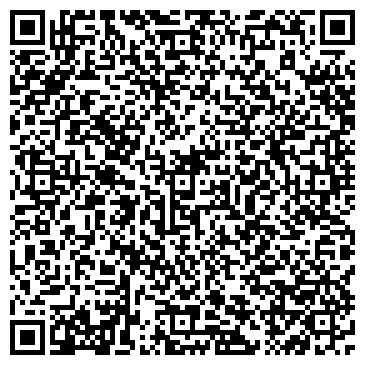 QR-код с контактной информацией организации Мельнишин, ЧП