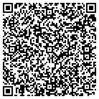 QR-код с контактной информацией организации RUS SAVITAR