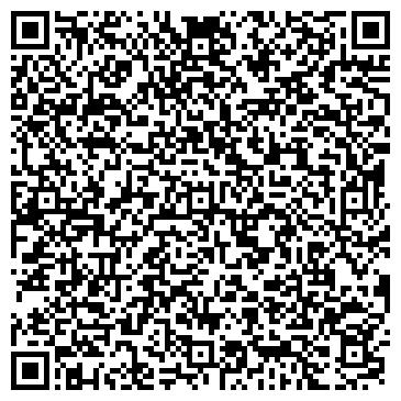 QR-код с контактной информацией организации Завод железобетонных изделий ОАО ДСК-3