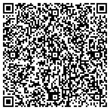 """QR-код с контактной информацией организации ПАО """"Завод """"БУДМАШ"""""""
