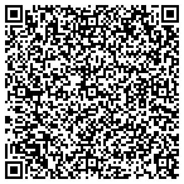 QR-код с контактной информацией организации Коваленко Д.А., СПД