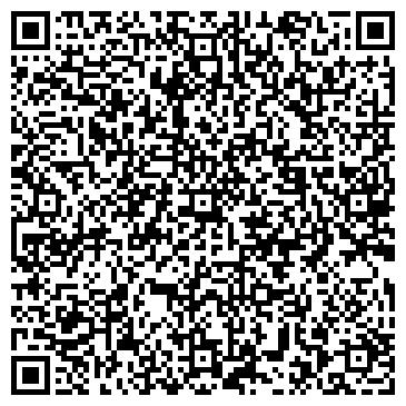 QR-код с контактной информацией организации ДИНАМО СПОРТ, ООО