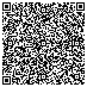 QR-код с контактной информацией организации Яремчук А.А., ЧП