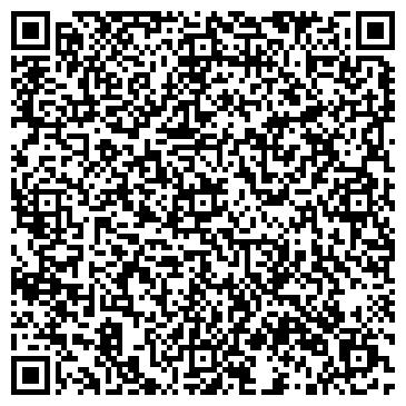 QR-код с контактной информацией организации Гранд декор стоун, ООО