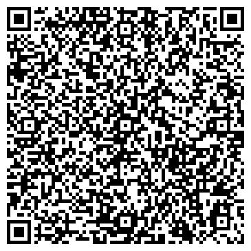 QR-код с контактной информацией организации УСПЕХ ЛТД, ООО