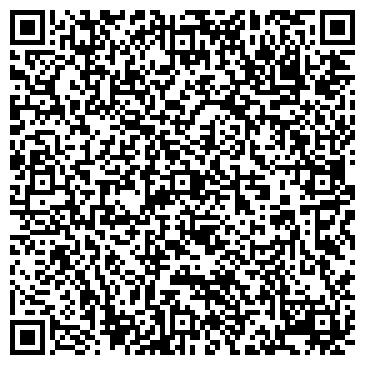 QR-код с контактной информацией организации Слобода ТМ, СПД