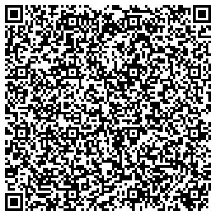 QR-код с контактной информацией организации УПРАВЛЕНИЕ ГОСУДАРСТВЕННОГО ЭНЕРГЕТИЧЕСКОГО НАДЗОРА ПО КАМЧАТСКОМУ РЕГИОНУ