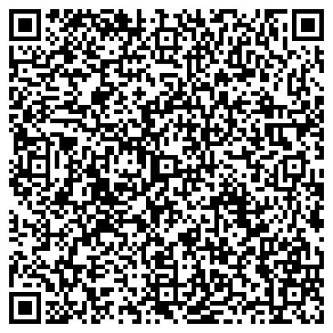 QR-код с контактной информацией организации Ровиан, ООО