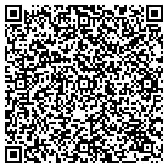 QR-код с контактной информацией организации Зозуля, СПД