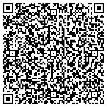QR-код с контактной информацией организации Тонар-Луганск, ООО
