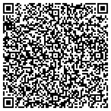 QR-код с контактной информацией организации TM Хорс-М, Компания