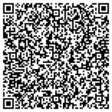QR-код с контактной информацией организации Папир-центр, ООО