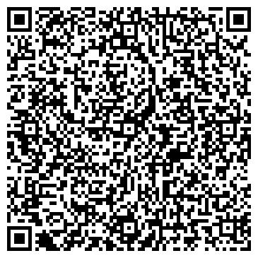 QR-код с контактной информацией организации Херсон Бумага, ЧП