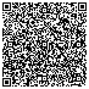QR-код с контактной информацией организации Кохавинка ТД, ООО