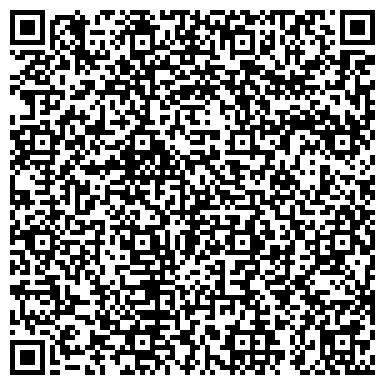 QR-код с контактной информацией организации СЕВЕРНЫЙ МАШИНОСТРОИТЕЛЬНЫЙ ЗАВОД ТОО