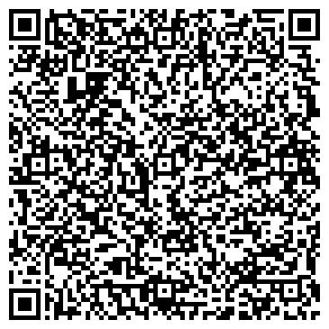 QR-код с контактной информацией организации Папер Пак, ООО