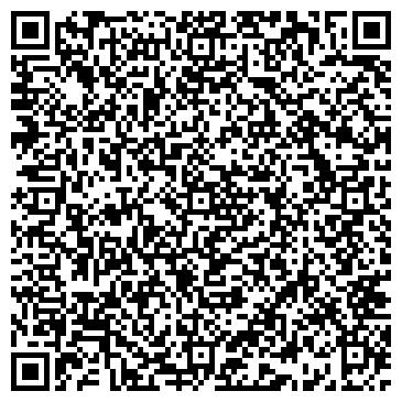 QR-код с контактной информацией организации Промконтракт ЛТД, ООО