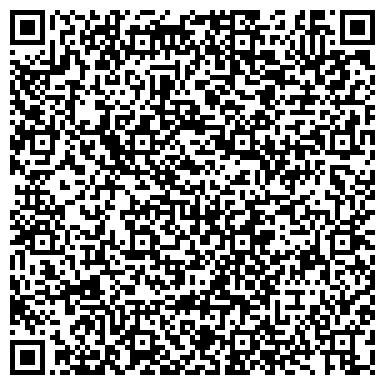 QR-код с контактной информацией организации S.I.GROUP (Си Групп), ООО