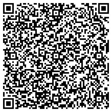 QR-код с контактной информацией организации Луцик П.П., ЧП