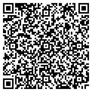 QR-код с контактной информацией организации Нанотехнология, ООО