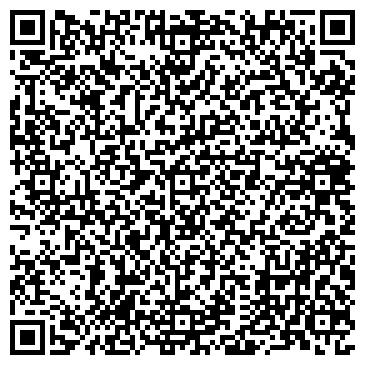 QR-код с контактной информацией организации ТМ Harmony, ООО