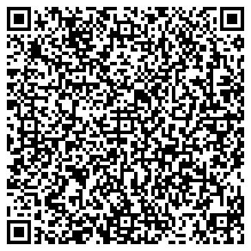 QR-код с контактной информацией организации Ринель, ЧП