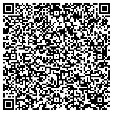 QR-код с контактной информацией организации Арви, ЧП (Arvi)