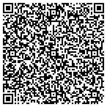 QR-код с контактной информацией организации Старостин А.И., СПД