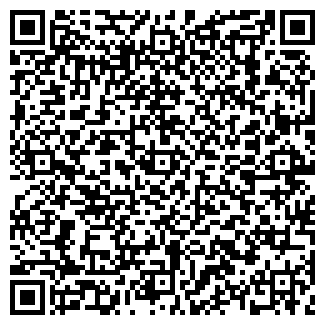 QR-код с контактной информацией организации ДАРПАК, ООО