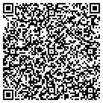QR-код с контактной информацией организации Гриникс, ООО