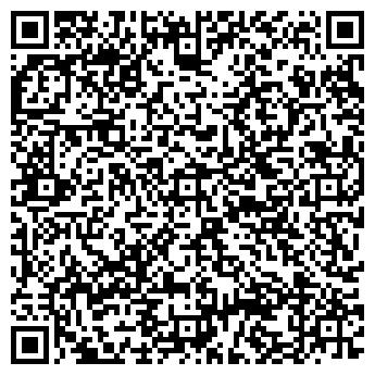 QR-код с контактной информацией организации Козачок, ЧП