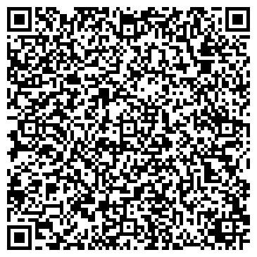 QR-код с контактной информацией организации Колорадо-ИФ, ООО