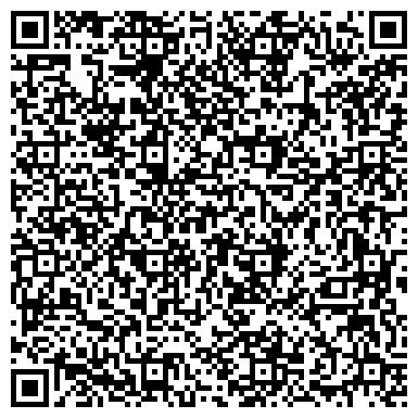 QR-код с контактной информацией организации Плетневский салон света и мебели, ЧП