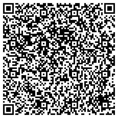 QR-код с контактной информацией организации Рогачев А.С., ЧП (Великолепный Луч)
