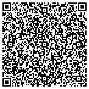 QR-код с контактной информацией организации Варема Украина, ООО