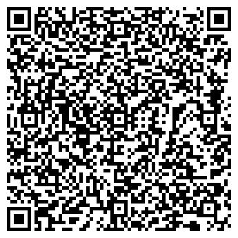 QR-код с контактной информацией организации Стройонлайн, ЧП