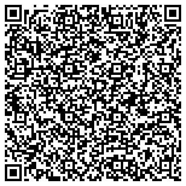 QR-код с контактной информацией организации Пласт Ролло, ЧП