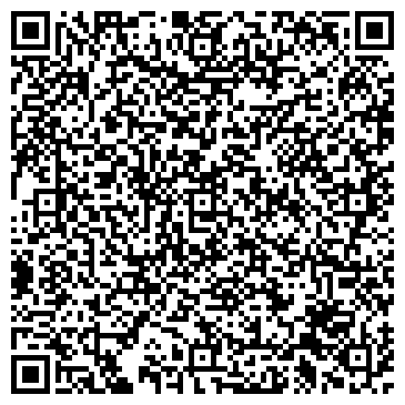 QR-код с контактной информацией организации Светофор, ООО
