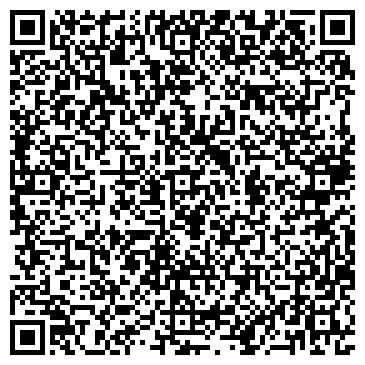 QR-код с контактной информацией организации Карпенко Н., ЧП