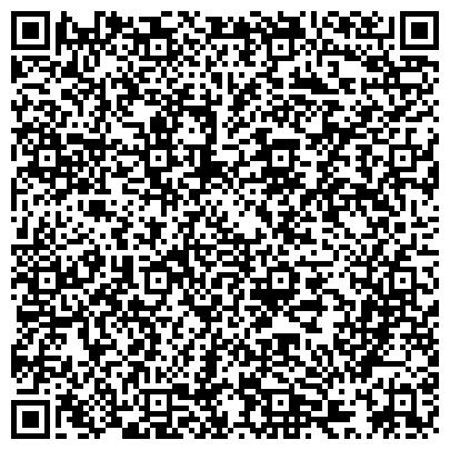 QR-код с контактной информацией организации Демиденко Г.А. (Магазин Свiтло), СПД