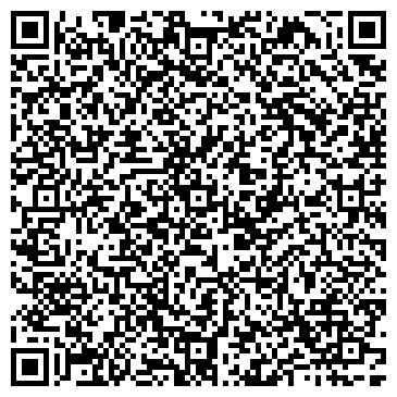 QR-код с контактной информацией организации Светильники от Кравцова, СПД