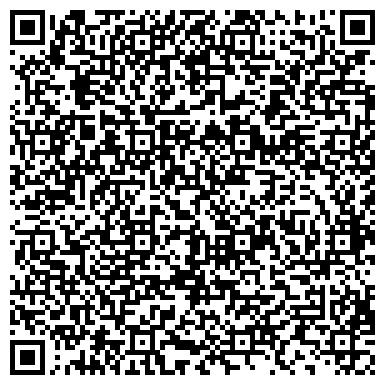 QR-код с контактной информацией организации Щедрый митець, ЧП