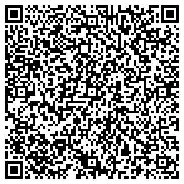 QR-код с контактной информацией организации Империя Света,ЧП