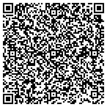QR-код с контактной информацией организации Световичек, Компания