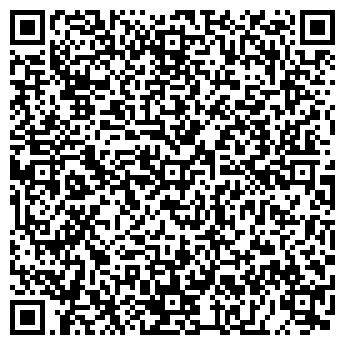 QR-код с контактной информацией организации Мария, ЧП