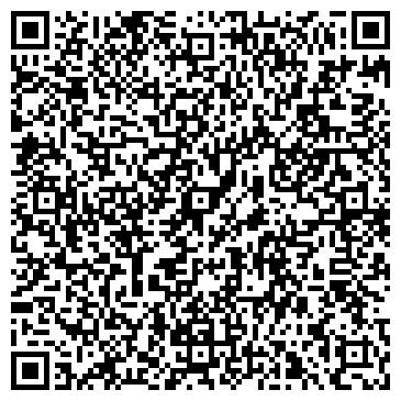 QR-код с контактной информацией организации ДиЛарис, ЧП