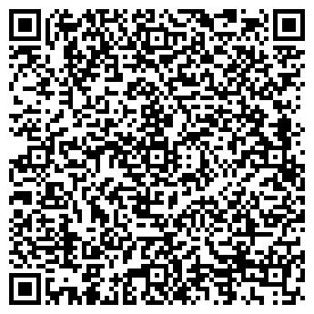 QR-код с контактной информацией организации SvitloLamp, СПД