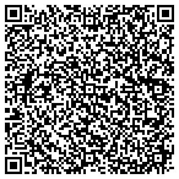 QR-код с контактной информацией организации Комфортино, Интернет-магазин